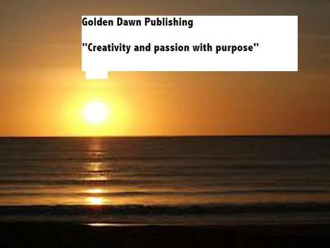 golden-dawn-publishing1611
